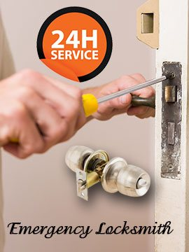 Town Center Locksmith Shop Arcanum, OH 937-280-6166